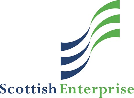 scottish_enterprise.jpg
