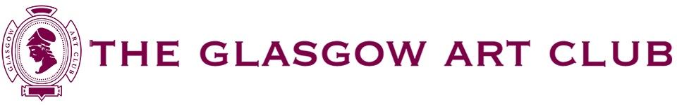 gac-logo-largeer-text.jpg