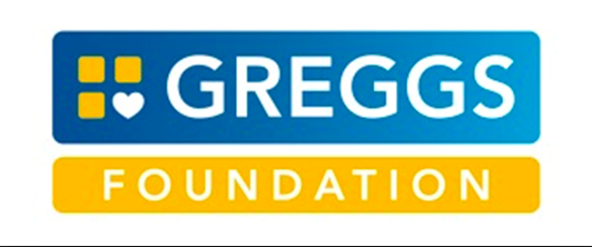 Greggs Foundation.png