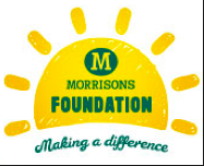 Morrisons Foundation logo.png