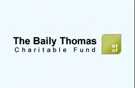 Baily Thomas.png