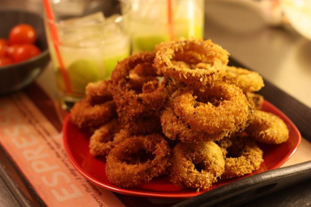 2012.01.12 Onion rings 033.jpg