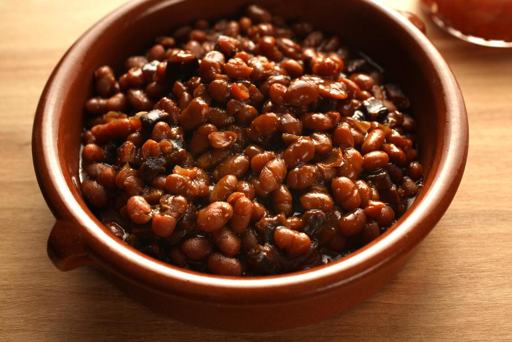 12831_boston_baked_beans.jpg