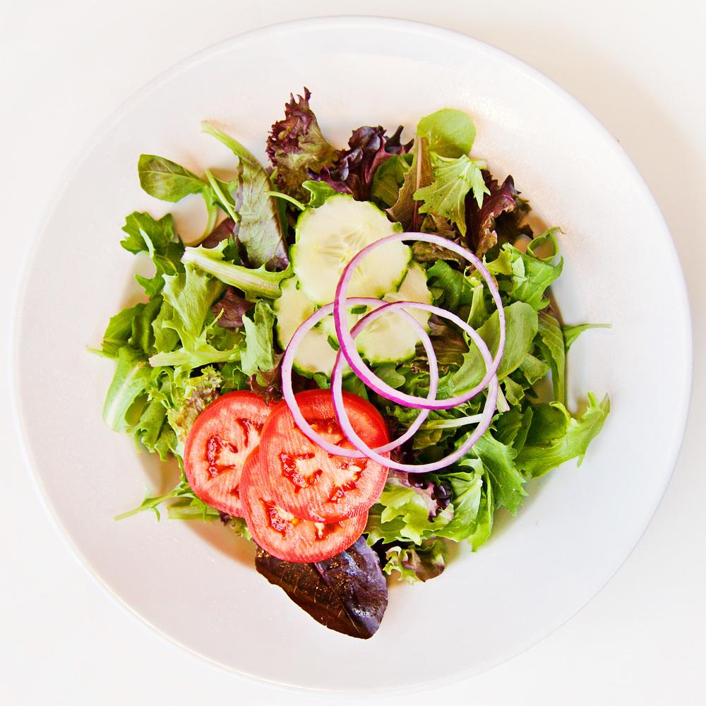 House-Salad.jpg