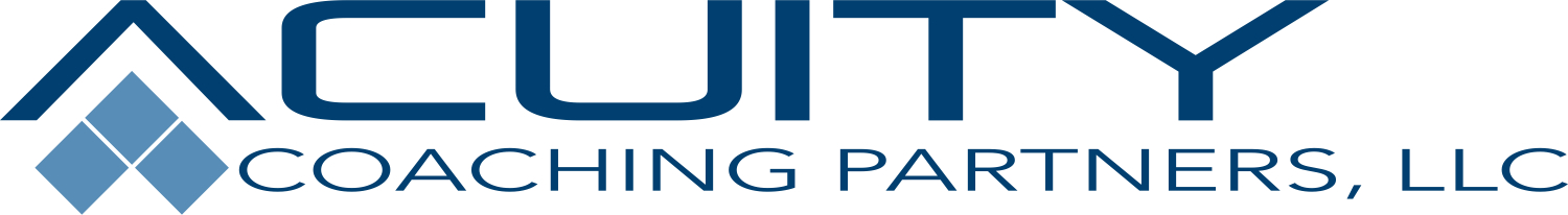 Acuity Coaching Partners, LLC