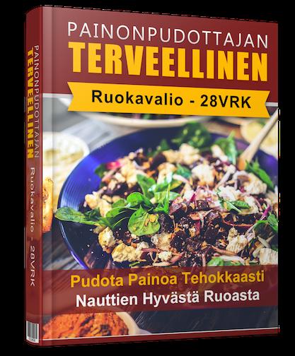 painonpudottajan terveellinen ruokavalio.png
