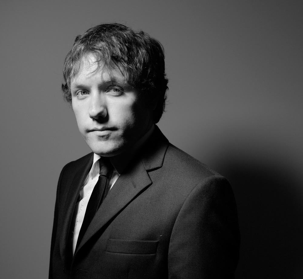 Iain-Anderson-Composer.jpg