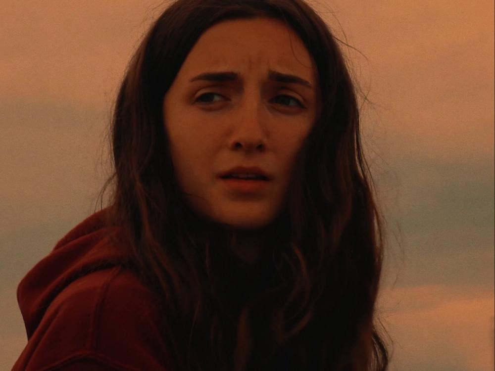 Molly-OBrien-Actress.jpg