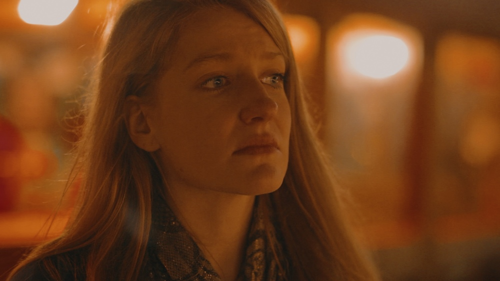 Rebecca-Maltman.jpg