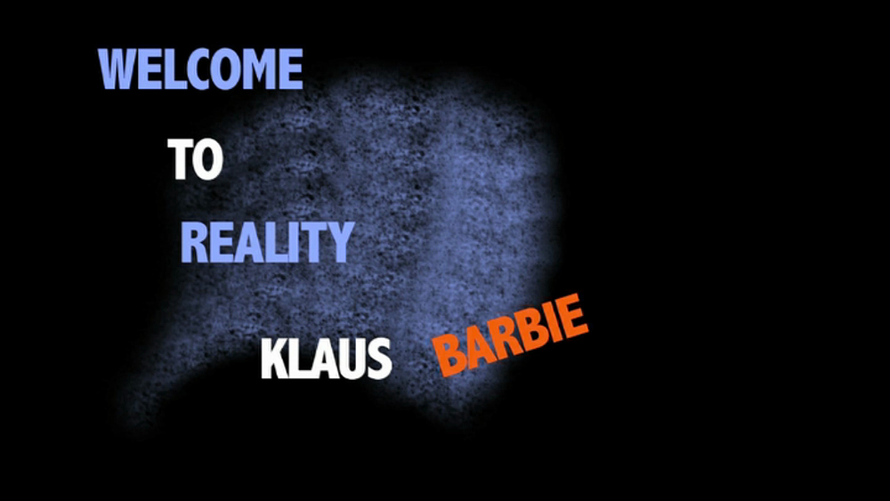 Welcome-To-Reality-Klaus-Barbie-2.jpg