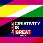 UK creative sector