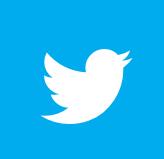 Twitter health