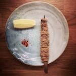 Kitchenette food startup incubator