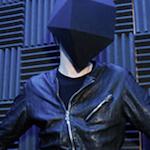 selfridges undendered fashion popups
