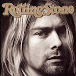 Rolling Stone Google Play