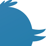 Twitter advertising