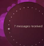 ubuntu smartphone launch