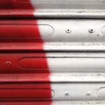 Advertising click fraud rife