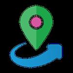 Liftshare sharing economy app