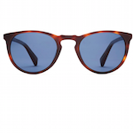Warby Parker cool brand