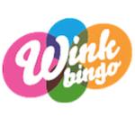 Wink bingo rebrand.png