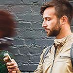 Mobile engagement metrics