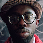 Topman and Ghostpoet crowdsource video visuals
