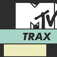 MTV Trax app