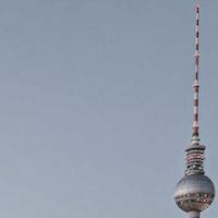 Germany venture capital