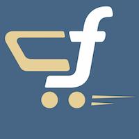 Flipkart unicorn startup