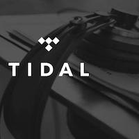 Jay-Z tidal music