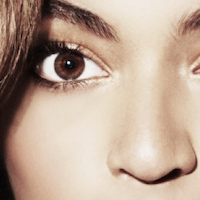 High def music service Tidal debuts low-res beyonce track