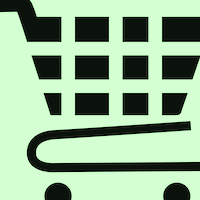 Consumers demand free returns from online retailers