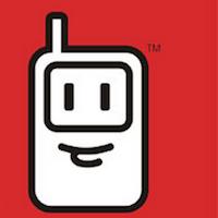 Xiaomi pust phones in Mobile Store India