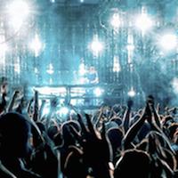 SFX studies EDM fans for brand marketers