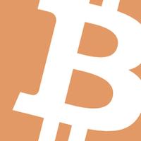 Orange to invest in bitcoin startups