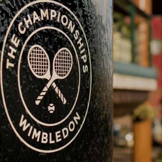 IBM deploys Watson AI to game Wimbledon tennis