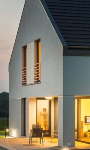 Dandelion looks to grow the geothermal energy market for households