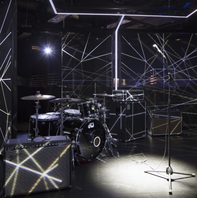 Selfridges proves live music spaces to support performance spaces in the UK