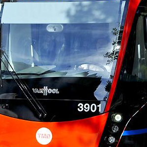 Hydrogen-tram.png
