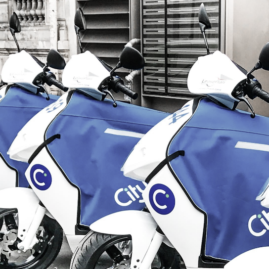 cityscoot.png