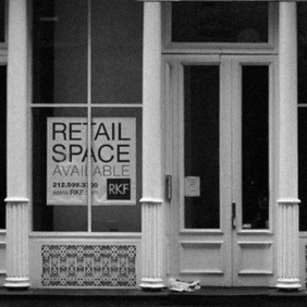Future-retail.png