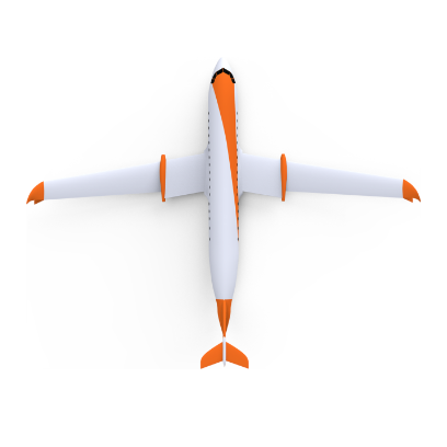 Electric-aircraft.png