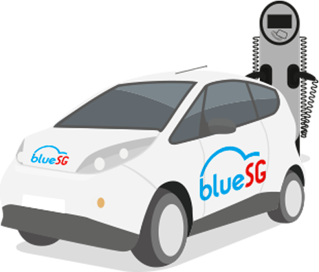 car-sharing.png