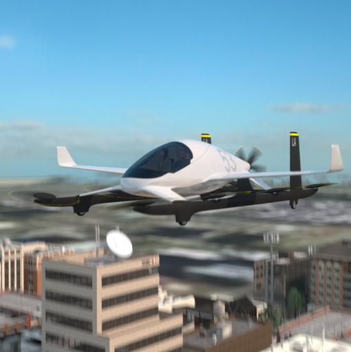 Aurora-aircraft.png