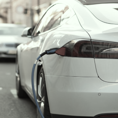 EV-charging.png