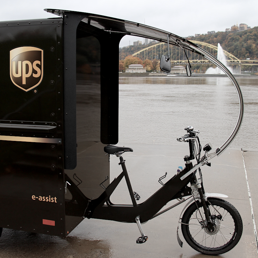 UPS-ebike.png