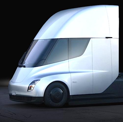 Tesla-truck.png