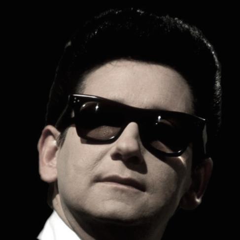 Orbison colour.png