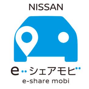 e-share-mobi.png